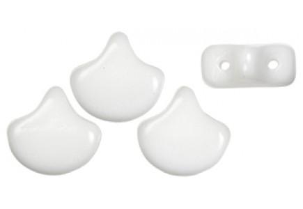 Margele Ginkgo 03000 White