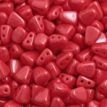 Nib-Bit  93200 Opaque Red