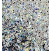 MiniDuo X00030 Crystal AB