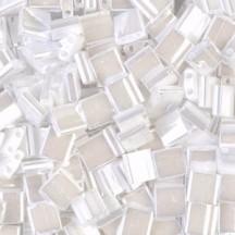 Tila TL0420 White Pearl