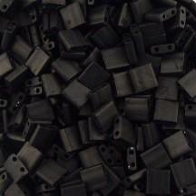 Tila  Matted Black TL0401F