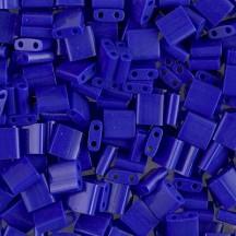 Tila TL0414 Opaque Cobalt