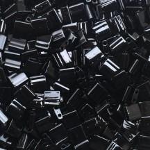 Tila Black TL0401