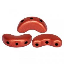 Arcos Par Puca 00030/01750 Bronze Red Mat