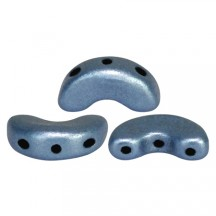 Arcos Par Puca 23980/79031 Metallic Mat Blue