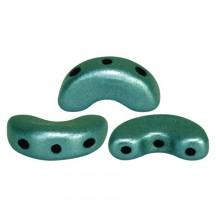 Arcos Par Puca 23980/94104 Metallic Mat Green Turquoise