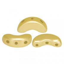 Arcos Par Puca 02010/25039 Pastel Cream