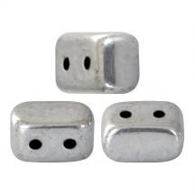 Ios Par Puca 00030/27000 Argentees/Silver