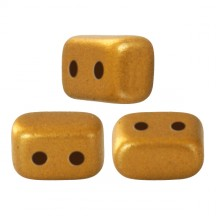 Ios Par Puca 00030/01740 Bronze Gold Mat