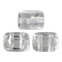 Ios Par Puca 00030 Crystal