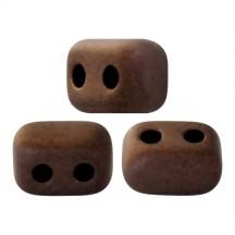 Ios Par Puca 23980/84415 Dark Bronze Mat