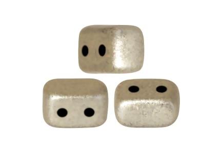 Ios Par Puca 23980/79080 Metallic Mat Beige