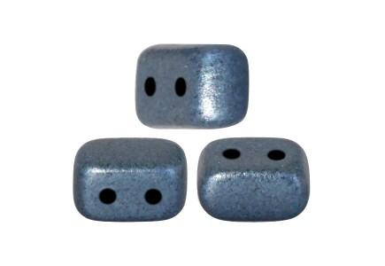 Ios Par Puca 23980/79031 Metallic Mat Blue