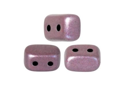 Ios Par Puca 03000/01890 Metallic Mat Dark Plum