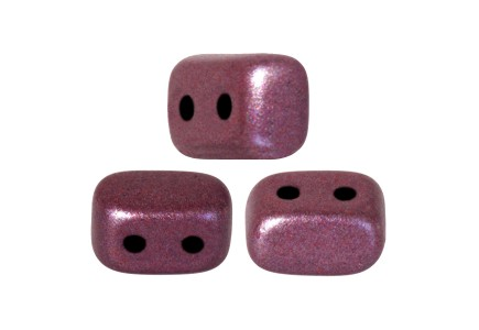 Ios Par Puca 23980/94108 Metallic Mat Dark Violet
