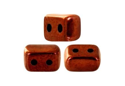 Ios Par Puca 00030/01750 Bronze Red Mat