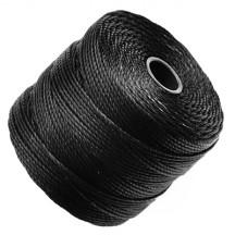 S-lon 0.5mm Negru