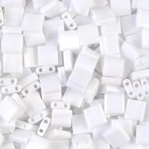 Tila TL00402 Opaque White