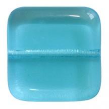 Carre Aqua
