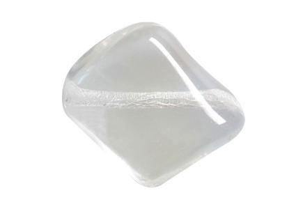 Bone Crystal