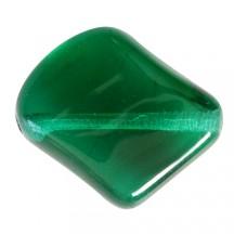 Bone Emerald