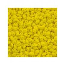 MiniDuo 83120 Yellow