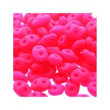 MiniDuo 25123AL Neon Pink