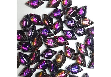 GemDuo 29532 Backlit Purple Haze