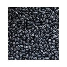 MiniDuo ML23980 Matte Hematite