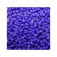 MiniDuo 33050 Opaque Blue