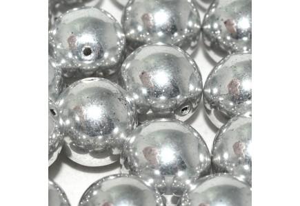 Margele Rotunde 12mm 00030/27000 Crystal Labrador Full