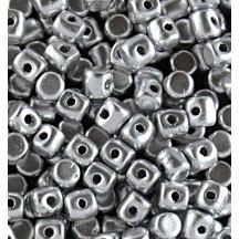Minos Par Puca 00030/01700 Silver Allu Mat
