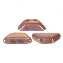 Tinos Par Puca 03000/14496 Opaque Mix/ Gold Look Ceramic