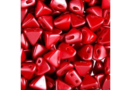 Super Kheops Par Puca 93200 Opaque Coral Red