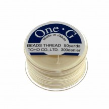 Ata Toho One-G Cream