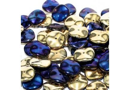 Margele Ripple California Blue 00030/98548