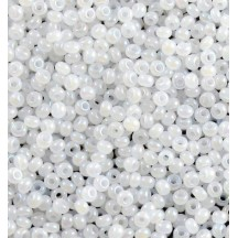 Margele de nisip Preciosa Ornela 10/0 19001/57205 Pearl AB