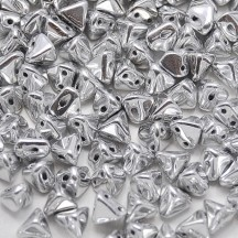 Super Kheops Par Puca 00030/27000 Argentees/Silver