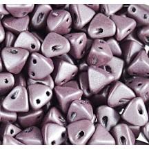 Super Kheops Par Puca 23980/79083  Metallic Mat Dark Plum