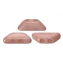 Tinos Par Puca 03000/14494 Opaque Lt Rose Ceramic Look