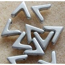 Ava 01700 Aluminium Silver
