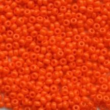 Margele De Nisip Preciosa Ornela 13/0 19001/93140 Hyacinth