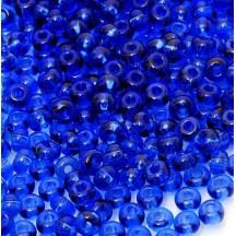 Margele De Nisip Preciosa Ornela 15/0 19001/30050 Transparent Sapphire