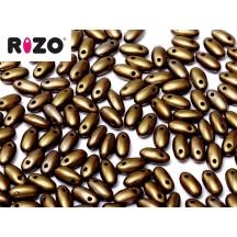 Rizo 01670 Zinc Iris