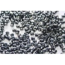 Margele Pellet 14400/23980 Hematite