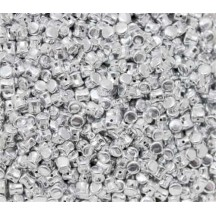 Margele Pellet 27000/23980 Crystal Labrador Full