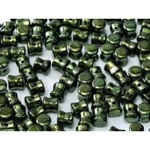 Margele Pellet 23980/14495 Metallic Olivine