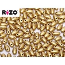 Rizo 01710 Aztec Gold