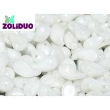 Zoliduo Stanga 02010/21402 Alabaster Shimmer