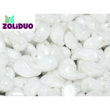 Zoliduo Dreapta 02010/21402 Alabaster Shimmer